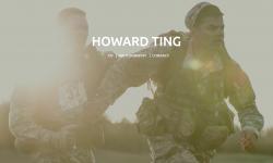 Howard Ting