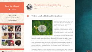 ashleytingblog